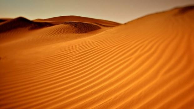 ROSEWOOD AL FAISALIAH, RIYADH, SAUDI ARABIA