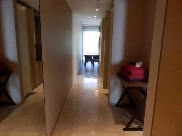 PINE VIEW APARTMENT - ONE BEDROOM