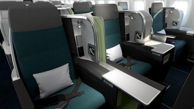 DUBLIN OR SHANNON TO/FROM BOSTON ON AER LINGUS