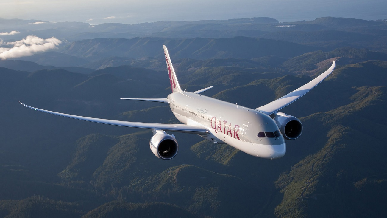 The A350 vs B787 Dreamliner: which plane is best? - the Luxury
