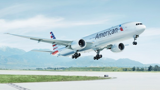 Review of American Airlines' frequent flyer program, AAdvantage (pros & cons)
