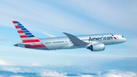 AMERICAN AIRLINES AADVANTAGE FREQUENT FLYER LOYALTY