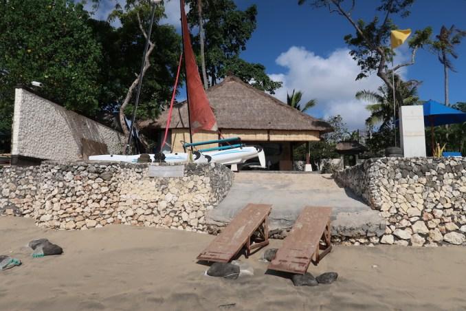 COCONUT GROVE BEACH RETREAT