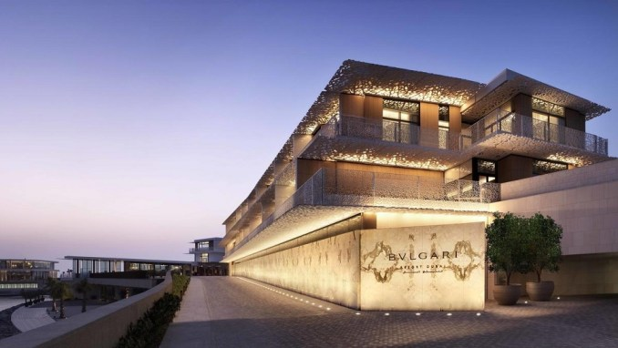 Best 5 Star Luxury Hotels