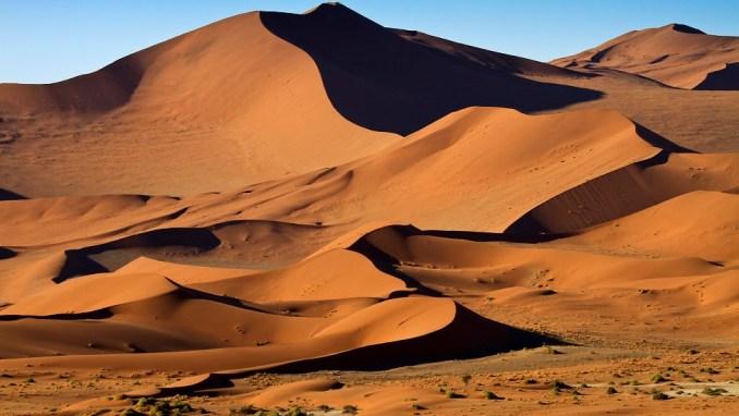 AN EPIC JOURNEY THROUGH NAMIBIA, BOTSWANA, AND ZIMBABWE