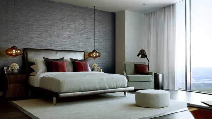 FOUR SEASONS HOTEL BENGALURU AT EMBASSY ONE, INDIA