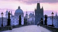 BEST HOTELS IN PRAGUE