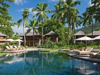 review constance ephelia seychelles