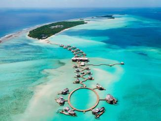 soneva resort perks benefits maldives thailand upgrade