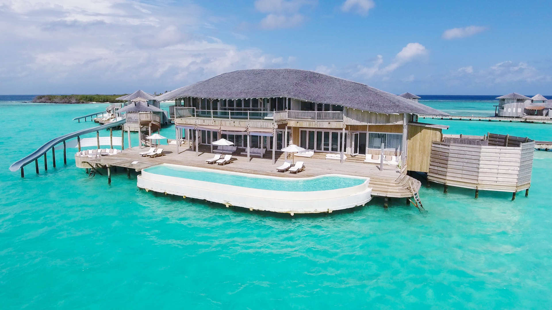 10 tips for affordable luxury travel in 10   the Luxury Travel ...
