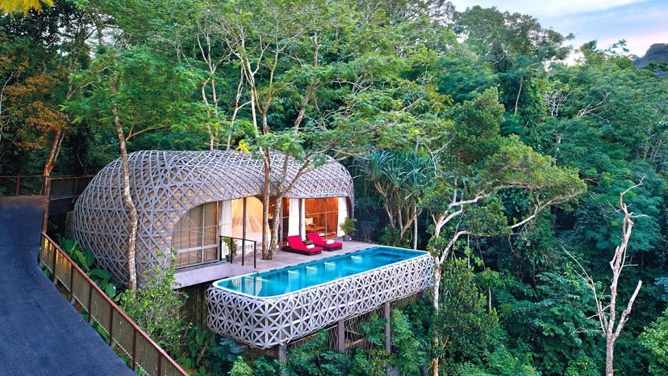 Top 10 Best Luxury Hotels Resorts In Phuket The Luxury Travel Expert