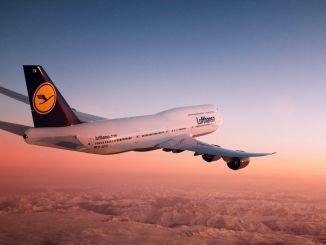 air travel post covid-19 pandemic