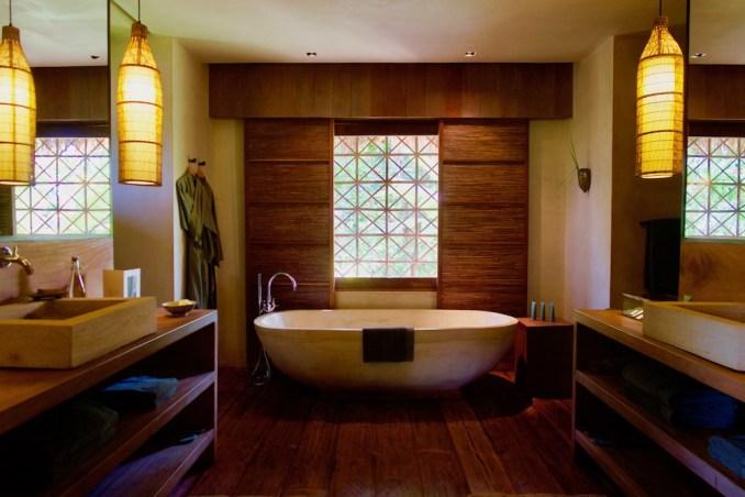 review of zannier hotels phum baitang