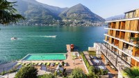 REVIEW IL SERENO LAKE COMO