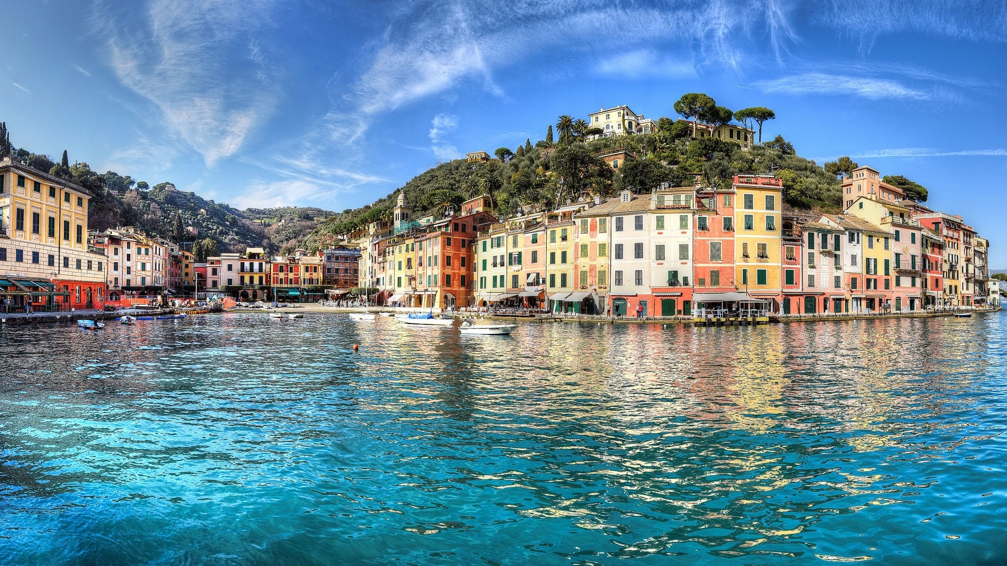 Top 10 best luxury hotels in Italy   the Luxury Travel Expert