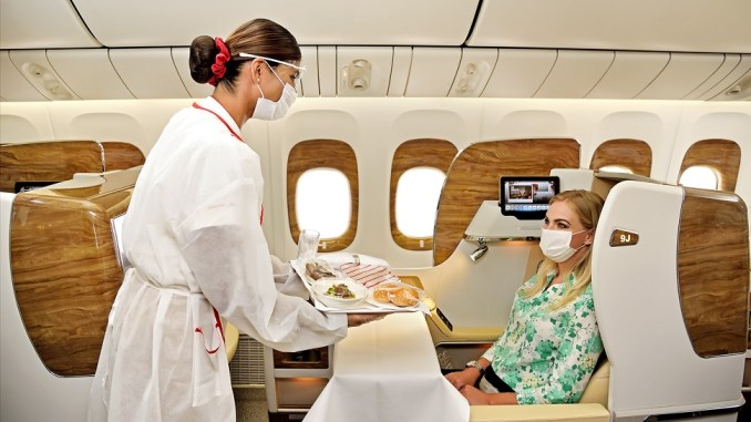 safety tips for travel during the covid-19 pandemic 2