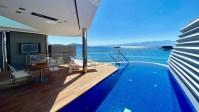 review elounda beach hotel & villas