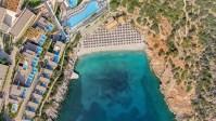 review daios cove luxury resort &nd villas crete greece