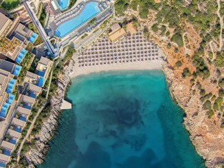 review daios cove luxury resort &nd villas crete greece