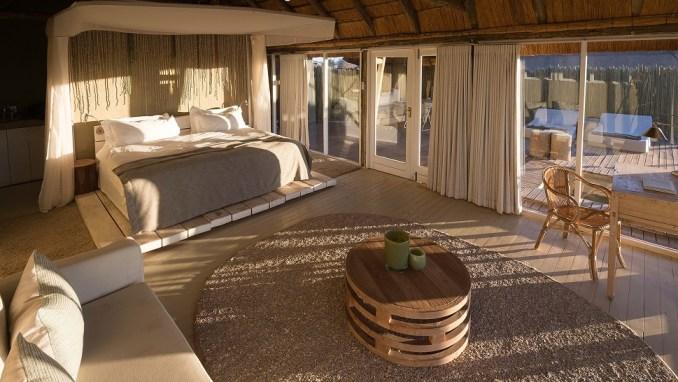 LITTLE KUALA NAMIBIA