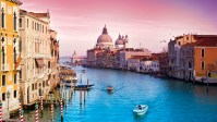 best luxury hotels venice
