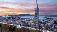 best hotels san francisco