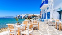 mykonos best things to see do