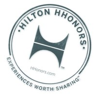 hhonors stamp