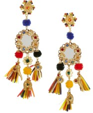 Dolce-Gabbana-Earrings-2