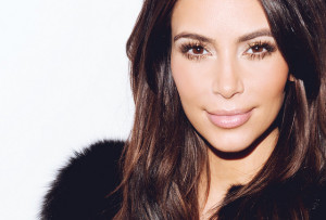 5 Celebrities Who Proudly Wear Eyelash Extensions Luxx