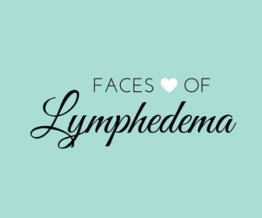 faces-of-lymphedema