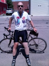 dad-niwot-biking