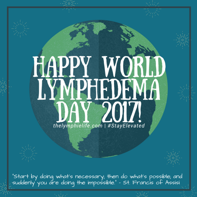 world-lymphedema-day-2017-the-lymphie-life