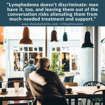 the-lymphie-life-men-and-lymphedema