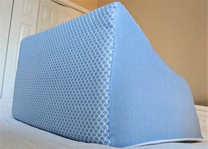 the-lymphie-life-lounge-doctor-leg-rest-corner