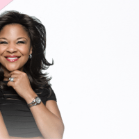Compressed for Success: A conversation with Dr. Sheri Prentiss, Founder and President of the LIVE Today Foundation