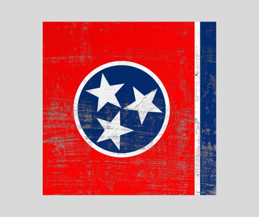 New bill seeks to make Juneteenth an official Tennessee holiday