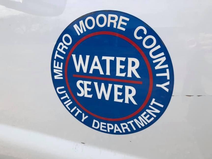 Metro Utilities updates COVID-19 changes; drive thru is closing
