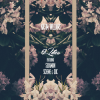 "Na$im Williams ""61 Lilies"" feat Sulaiman, Scheme, & Doc"