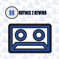 #Rhymes2Rewind (Lines Of The Week) 7/18-7/25