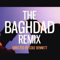"Music Video: ""Baghdad"" (Remix) Danny Boy x Billy Schuster"