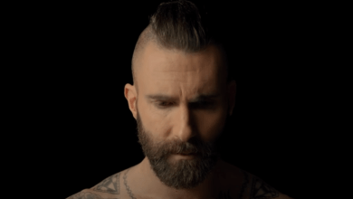 Photo of Memories Song Lyrics – Maroon 5