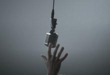Photo of One More Night Song Lyrics – Maroon 5