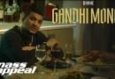 GANDHI MONEY LYRICS - DIVINE