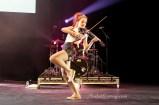 Lindsey Stirling, The Plenery, Melbourne Australia 1.1