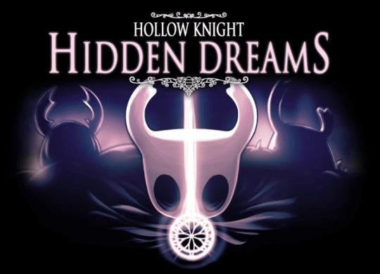 Hollow KnightFree Download