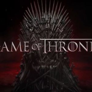 Game of Thrones Free Download