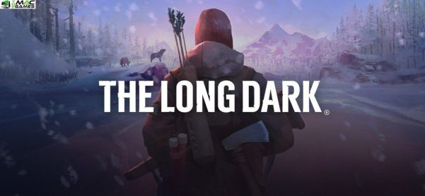 The Long Dark Rugged Sentinel Free Download