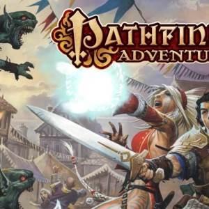 Pathfinder Adventures Free Download