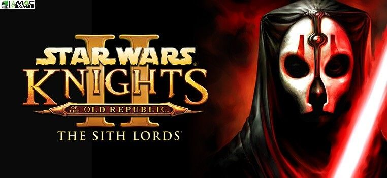 How to download star wars the old republic on mac